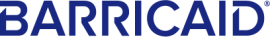 barricaid-logo-3
